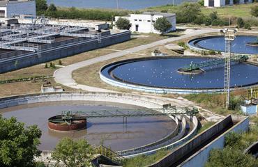 Effluent & Water Treatment